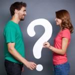 素股で妊娠する確率はあるの?正しい避妊方法は?
