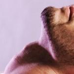 喉の性病とは?症状や種類、治療方法について紹介!