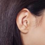 耳たぶが腫れる原因は?痛みがある場合はどんな病気?