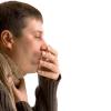 結核に感染した時の症状とは?経路や予防方法を紹介!