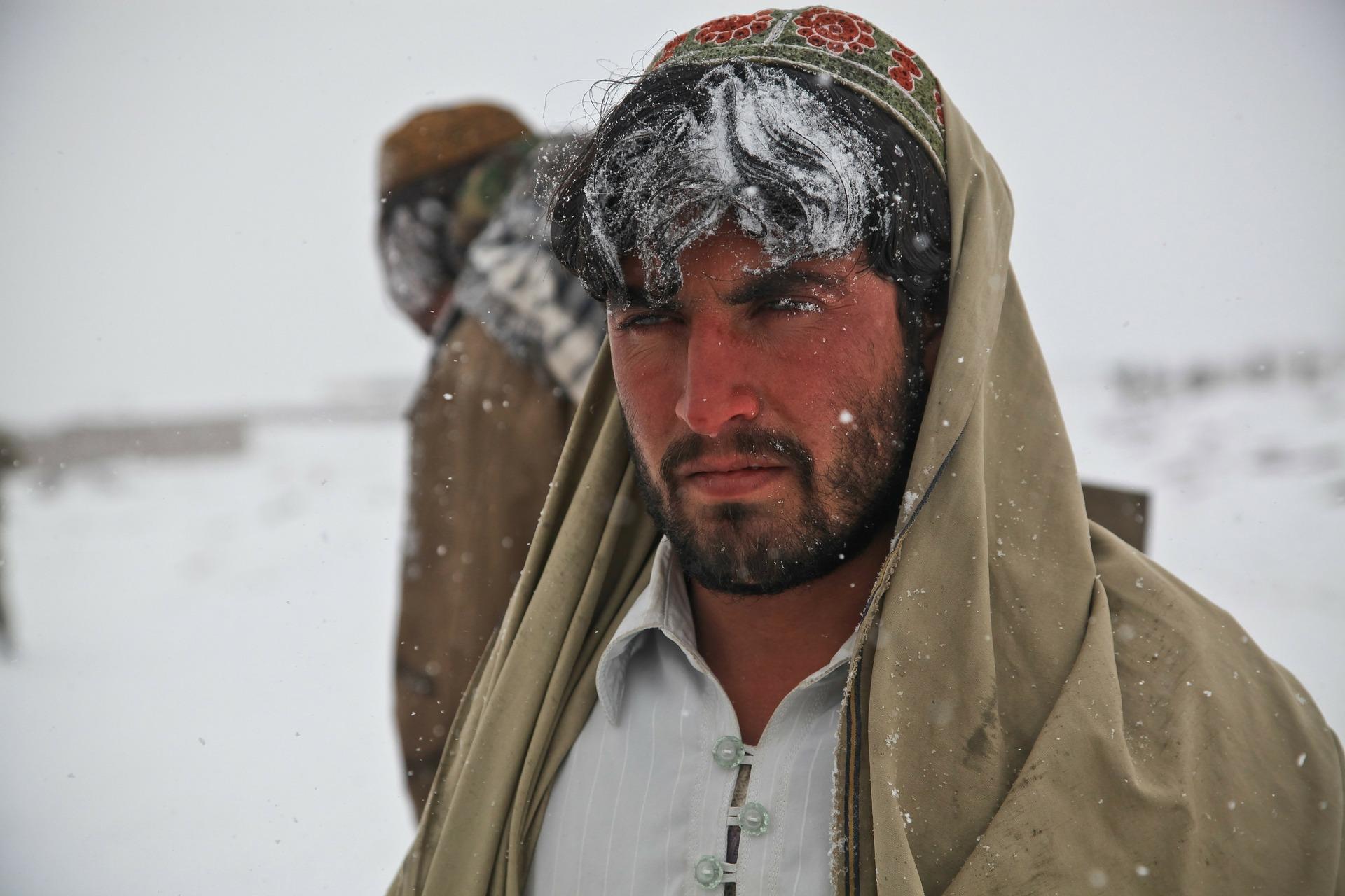 afghani-60704_1920