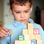 広汎性発達障害とは?特徴や症状、原因と治療方法を紹介!