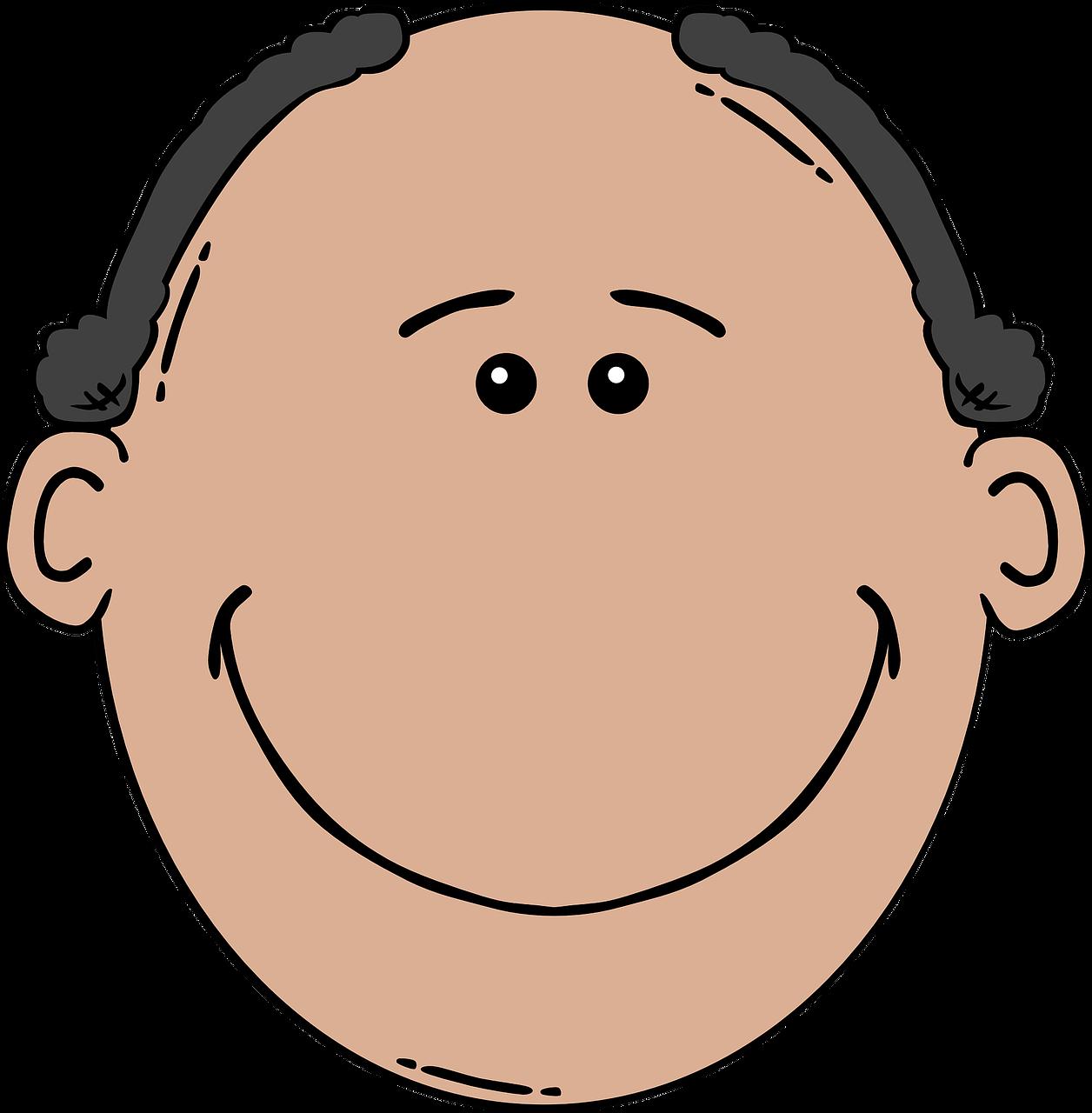 balding-31110_1280