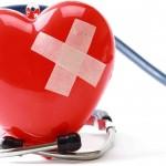 心不全とは?症状や治療方法、予防方法を知っておこう!