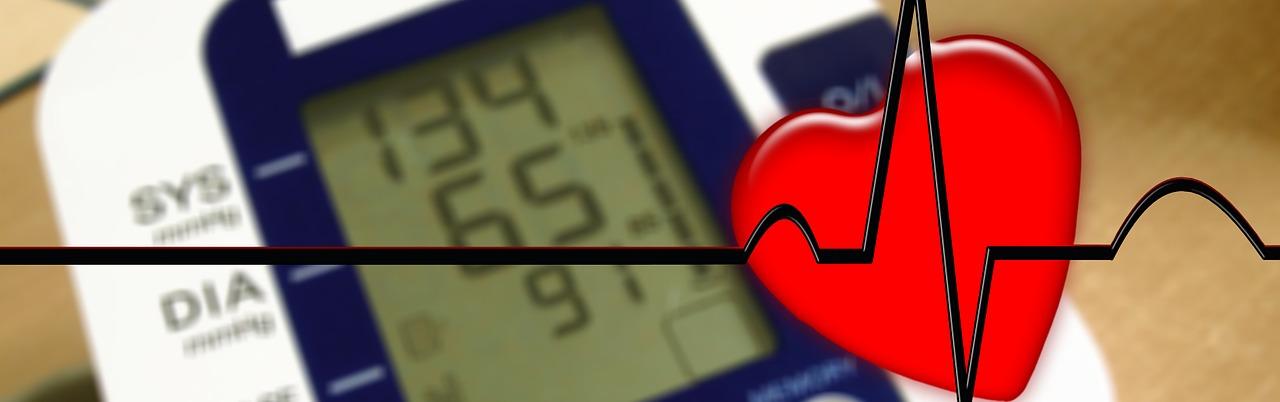 blood-pressure-918217_1280