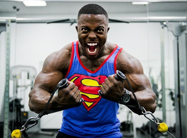 bodybuilder-646482_640