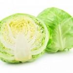 キャベツの栄養素について!成分や効果的な調理法を紹介!