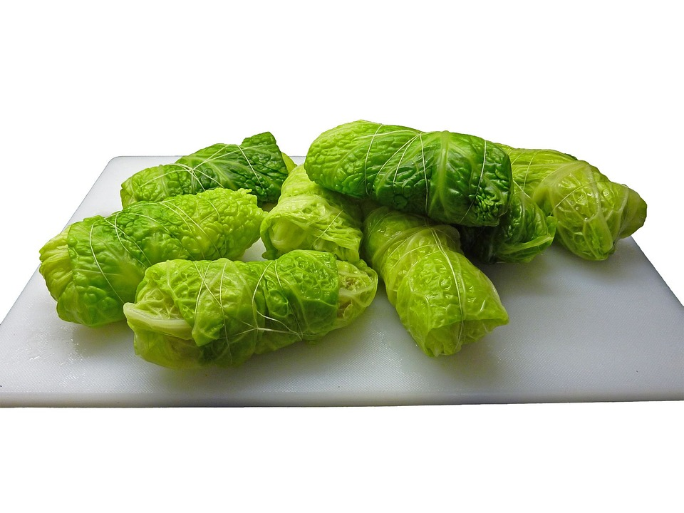 cabbage-rolls-1123_960_720