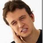 耳垢塞栓とは?症状や治療法、予防方法について紹介!