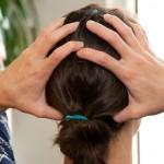 後頭部のしびれの原因は?病気の可能性と治療法を紹介!