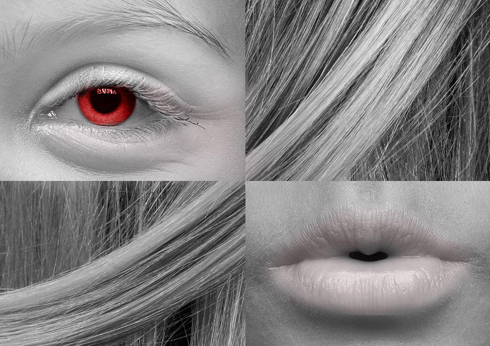 eye-537597_960_720