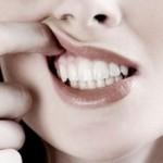 歯茎が腫れる原因は?考えられる病気や対処方法を紹介!