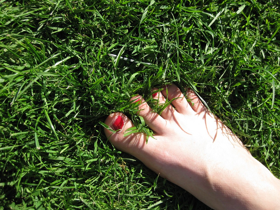 foot-5033_960_720