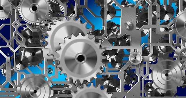 gears-1359431_640