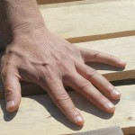 爪がボコボコになる原因は?爪でわかる健康状態について!