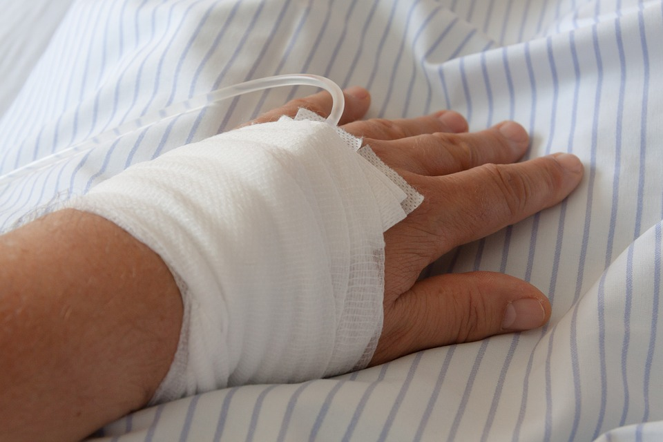 hospital-834157_960_720