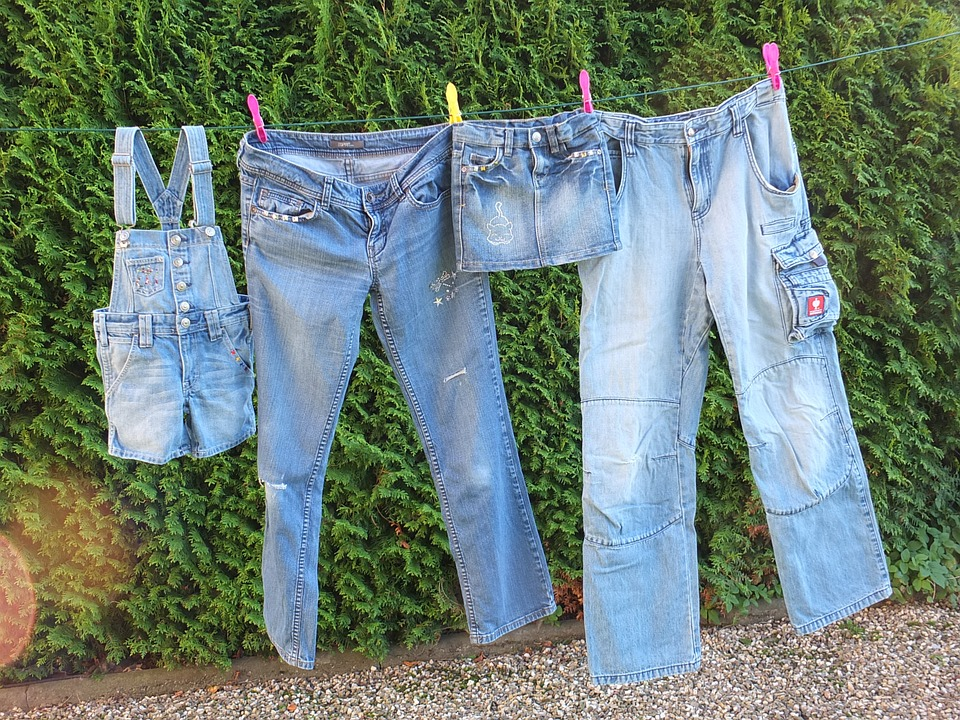 jeans-936684_960_720