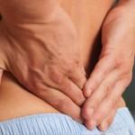 風邪の時に腰痛が起きる5つの原因は?対処法や治し方を紹介!
