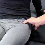 腰の筋肉痛について!原因と他の痛みとの違いを紹介!