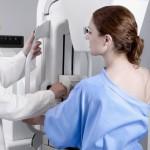 乳癌検診の費用や方法を紹介!受診できる場所はどこ?