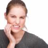 知覚過敏の治し方ってあるの?自分で行う方法と歯医者での治療を紹介!