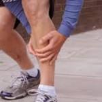 すねが筋肉痛に!原因と解消法を知って、痛みから開放されよう!
