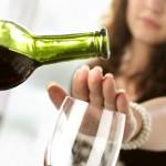 禁酒ダイエットの効果とは?効果的な方法とお酒が太る理由について!
