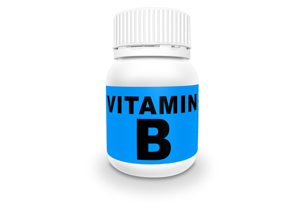 vitamin-1276833_960_720