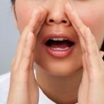 鼻声を治す方法は?原因によって変わる治療方法を紹介!