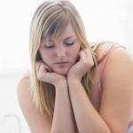 肝臓が疲れている時の症状って?改善する方法の紹介!