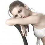 綺麗になるにはどうすればいい?生活習慣の改善やスキンケア、内面の磨き方を知ろう!