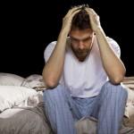 アルコール離脱症状ってどんなの?依存症の人は必読!