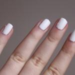 爪が白い原因は?病気の可能性と改善方法を紹介!