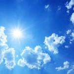 紫外線吸収剤とは?効能や使用による肌荒れを防ぐ方法を紹介!