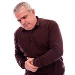ダンピング症候群とは?症状・種類・治療法・予防法を紹介!