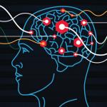 電磁波過敏症とは?対策方法や症状、緩和方法を紹介!
