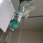 抗生剤を点滴した時の副作用に注意!注意点や効能も紹介!