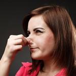 魚臭症の症状とは?原因や診断方法、予防方法を理解しよう!