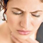 喉のやけどの治療方法って?原因や症状、対処方法を理解しよう!