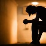 回避性人格障害をチェック!症状や原因、治療方法を紹介!