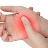 炎症反応とは?種類や検査方法、症状について知っておこう!