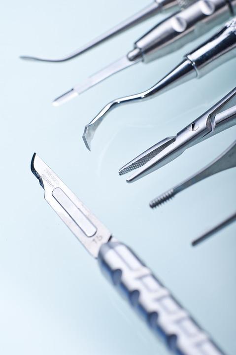 dentist-114266_960_720