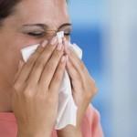 インフルエンザで陰性の結果!でも症状は似ている!それはなぜ?