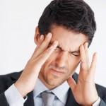 眼精疲労が原因の頭痛って?改善方法やケア方法を紹介!