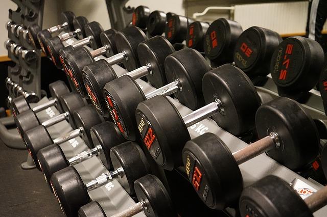gym-1474426_640