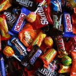 糖分を取りすぎたら危険?症状や注意点、病気の可能性を紹介!