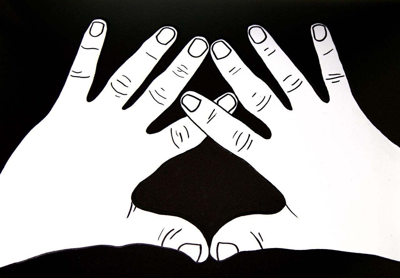 hands-995284_1280