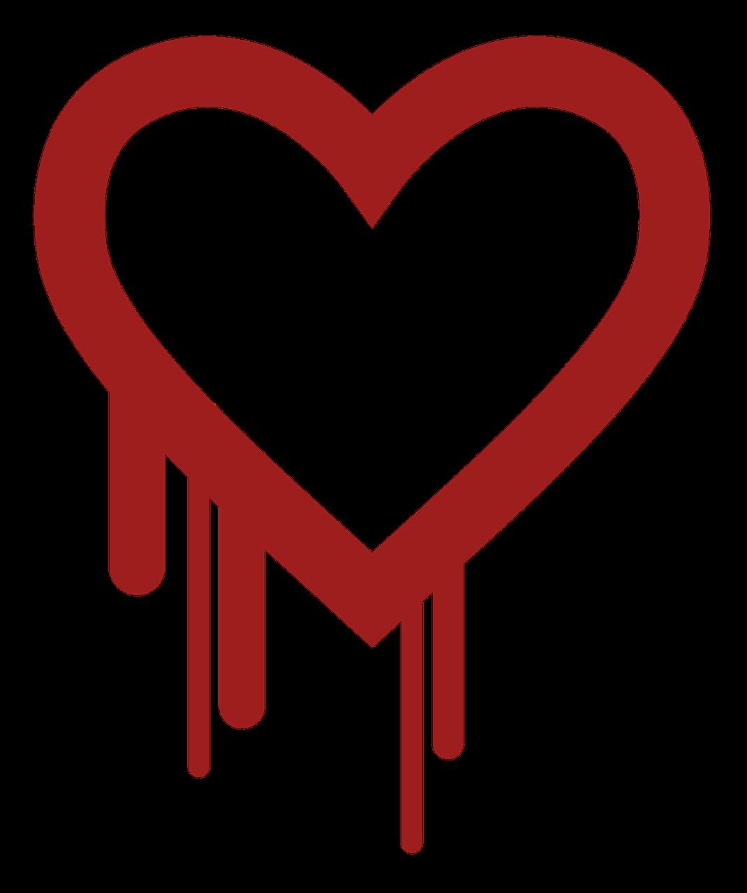 heart-1179068_1280