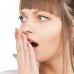 口臭と胃の関係は?考えられる病気や治療法を理解しよう!
