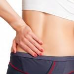 梨状筋症候群について!症状や原因、治療方法を知ろう!